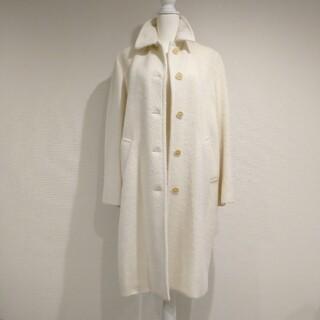ラルフローレン(Ralph Lauren)のRALPH LAUREN collection(ロングコート)