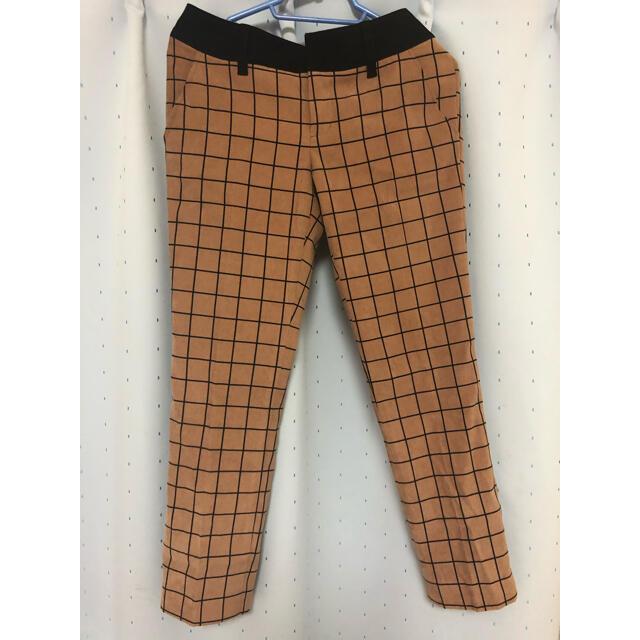 VICKY(ビッキー)のVicky ズボン  レディースのパンツ(カジュアルパンツ)の商品写真