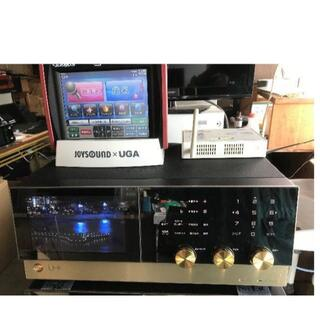 全自動 UGA NEXT FULL 家庭用JR-300 AP付 BB 説明書不要(その他)