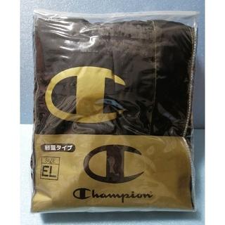 チャンピオン(Champion)の軽量チャンピオン レインスーツEL ゴールド☆Champion (レインコート)