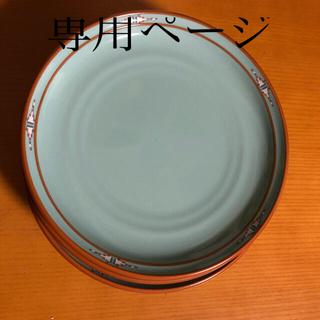 ノリタケ(Noritake)のもんかげ様専用(食器)