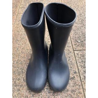 ファミリア(familiar)のファミリア レインブーツ 長靴 キッズ(長靴/レインシューズ)
