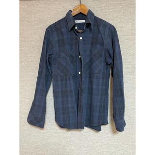 ロンハーマン(Ron Herman)のRon Hermanシャツ(Tシャツ/カットソー(半袖/袖なし))