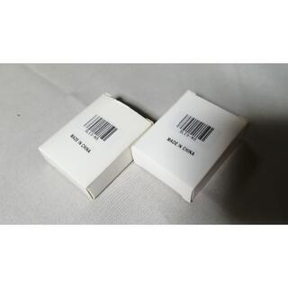 Panasonic - 値下げ◎パナソニック用バッテリー2個★DMW-BLE9/BLG10E互換◎保管品