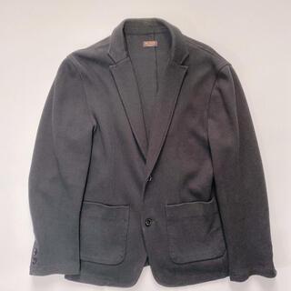 ミスターオリーブ(Mr.OLIVE)のMR.OLIVE(ミスターオリーブ)のジャケット(テーラードジャケット)
