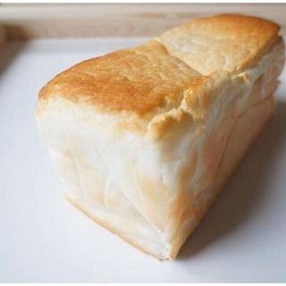 【送料込み】コシヒカリ100%米粉パン・1斤