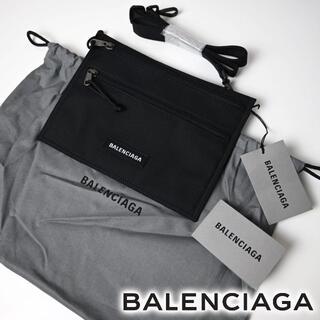 Balenciaga - 新品 2020AW BALENCIAGA EXPLORER POUCH
