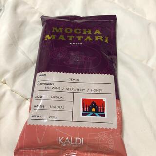 KALDI - KALDI粉コーヒー