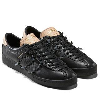 エンダースキーマ(Hender Scheme)の未使用 adidas / Hender Scheme / 27cm(スニーカー)