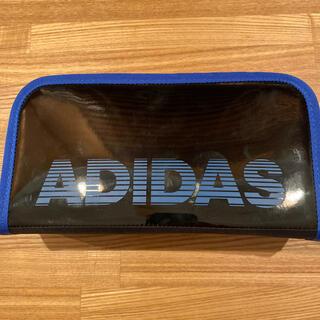 アディダス(adidas)の裁縫セット(日用品/生活雑貨)