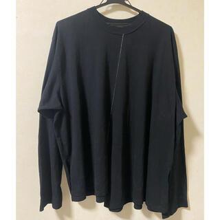 ジエダ(Jieda)の本日限定セール Jieda ロンT(Tシャツ/カットソー(七分/長袖))