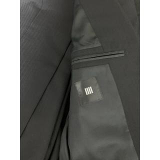 スーツカンパニー(THE SUIT COMPANY)のSuit Select SKINNYスーツ(セットアップ)
