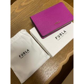 Furla - 新品未使用☆FURLA☆カードケース