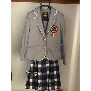 レピピアルマリオ(repipi armario)の卒業式 女の子 150〜160(ドレス/フォーマル)