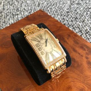 ロジェデュブイ(ROGER DUBUIS)のロジェデュブイ Roger Dubuis 世界限定28個(腕時計(アナログ))