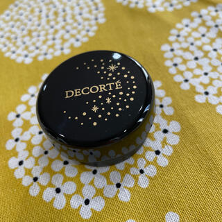 COSME DECORTE - コスメデコルテ ディップイングロウ
