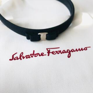 サルヴァトーレフェラガモ(Salvatore Ferragamo)の新品♡ショップ袋(ショップ袋)