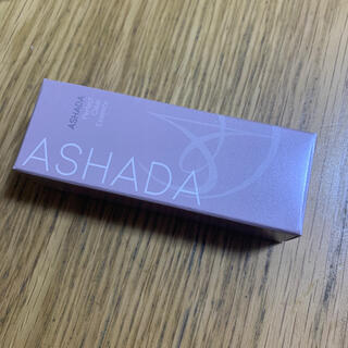 ハピネス(Happiness)の専用!ASHADA 2本セッパーフェクト クリア エッセンス 30ml(美容液)