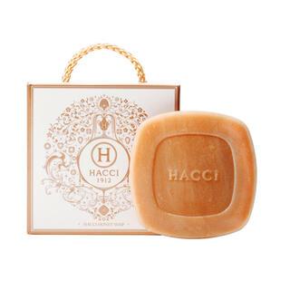 HACCI - HACCI はちみつ石鹸 80g