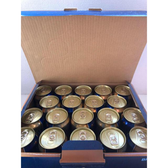 サントリー(サントリー)の【専用】サントリー  プレミアムモルツ  350ml × 19本 食品/飲料/酒の酒(ビール)の商品写真