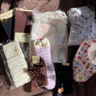 チュチュアンナ(tutuanna)のチュチュアンナ 福袋 2021 新品 新品未使用(ルームウェア)