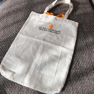 ラロッシュポゼ(LA ROCHE-POSAY)の♡新品♡ラロッシュポゼ トートバッグ(エコバッグ)