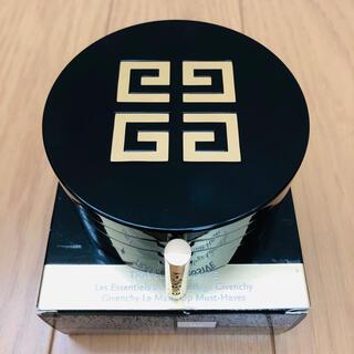 ジバンシィ(GIVENCHY)のGIVENCHY TRAVEL EXCLUSIVE(コフレ/メイクアップセット)
