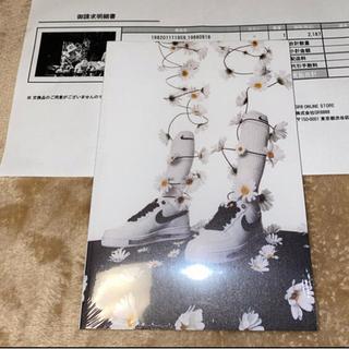 ビッグバン(BIGBANG)のGR8 × G-DRAGON PEACEMINUSONE(アート/エンタメ)