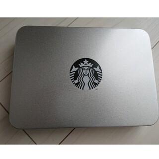 スターバックスコーヒー(Starbucks Coffee)のStarbucks お歳暮 BOX(小物入れ)