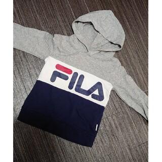 FILA - FILA 110