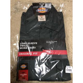ディッキーズ(Dickies)のディッキーズ (長袖)574 ロングスリーブワークシャツ(シャツ)
