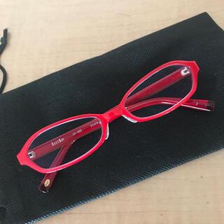 イーストボーイ(EASTBOY)のEAST BOY 老眼鏡(サングラス/メガネ)