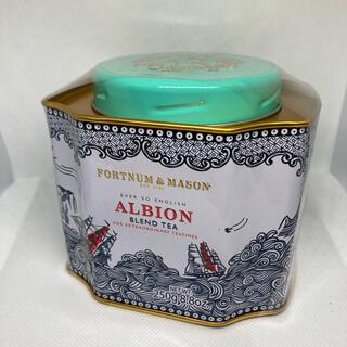 あんず様専用【フォートナム&メイソン】紅茶3缶セット(茶)