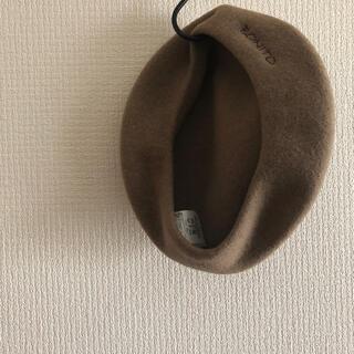 こどもビームス - EAST END HIGHLANDERS イーストエンドハイランダーズ ベレー帽