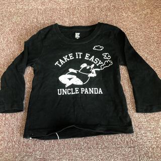 グラニフ(Design Tshirts Store graniph)のデザインTシャツストアグラニフ ロンT(Tシャツ/カットソー)