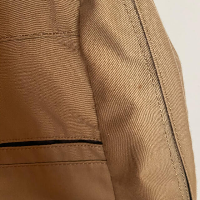XLARGE(エクストララージ)のXLARGEリュック メンズのバッグ(バッグパック/リュック)の商品写真