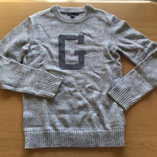 ギャップキッズ(GAP Kids)のギャップ  セーター 140(ニット)