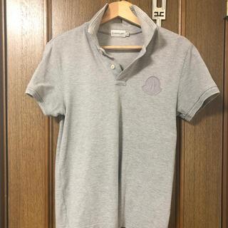 モンクレール(MONCLER)のMONCLER ポロシャツ 2枚組(ポロシャツ)