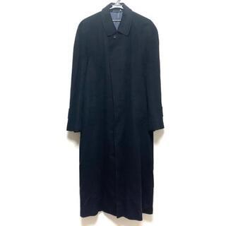 クリスチャンディオール(Christian Dior)のクリスチャンディオール コート 50 XL -(その他)
