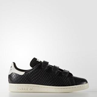アディダス(adidas)の各サイズ有★新作★スタンスミス ベルクロ(スニーカー)
