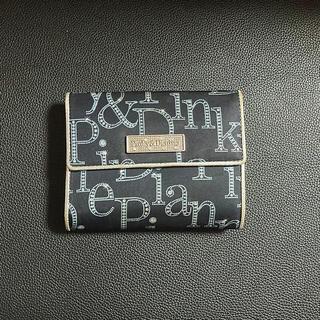 ピンキーアンドダイアン(Pinky&Dianne)のPinky&Dianne 折り財布(財布)