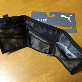 プーマ(PUMA)の新品☺︎ プーマ  財布(財布)