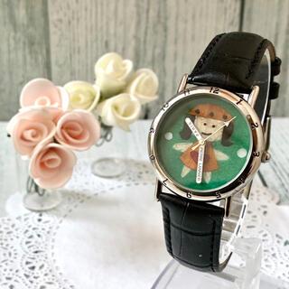 ピエールラニエ(Pierre Lannier)の【電池交換済み】Pierre Lannier ピエールラニエ 腕時計 おとめ座(腕時計)