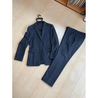 スーツカンパニー(THE SUIT COMPANY)のスーツセレクト A4  スリムスーツ(セットアップ)