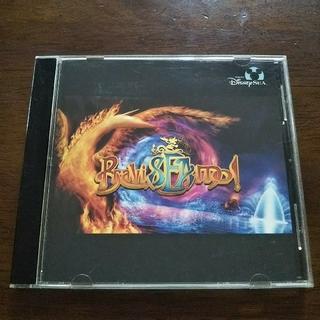 ディズニー(Disney)のブラヴィッシーモ! CD(キッズ/ファミリー)