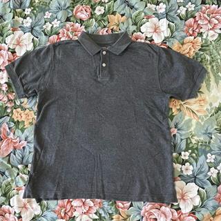 オールドネイビー(Old Navy)の子供用ポロシャツ(Tシャツ/カットソー)