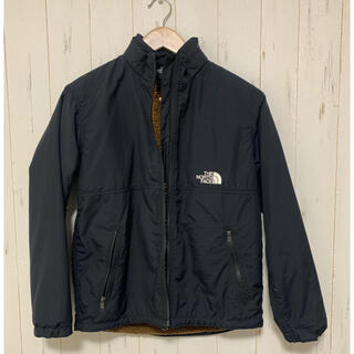 THE NORTH FACE - north face ジャケット