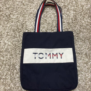 TOMMY - Tommy トートバッグ