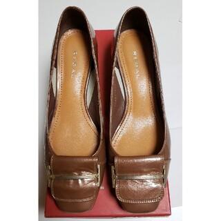 REGAL - 靴 ローヒール