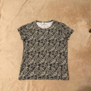 アクネ(ACNE)のAcne Studios カットソー(Tシャツ/カットソー(半袖/袖なし))